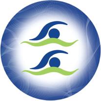 Synchro Logo