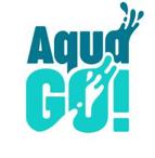 AquaGo Logo