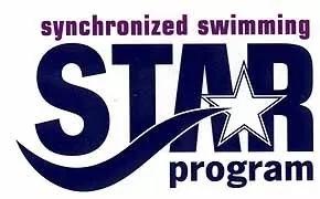 01starprogram
